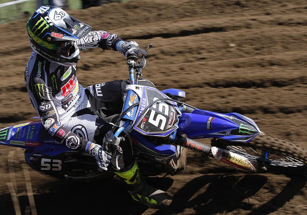 Brent Van Doninck